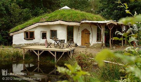Renting Homes Wales Act  Shelter Cymru